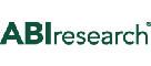 abi-research-136x60-01