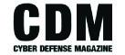cdm-136x60-07