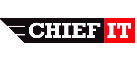 chief-it-136x60-06