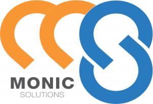 monic-logo