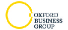 oxford-business-group-136x60-04