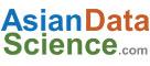 Asian Data