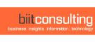 BIIT Consulting-01