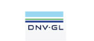 DNV.GL-01
