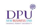 DPU Business