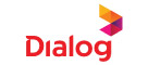 Dialog-01