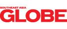 Globe Logo_red