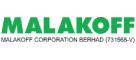Malakoff-01