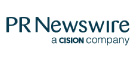 PRNew(New logo)