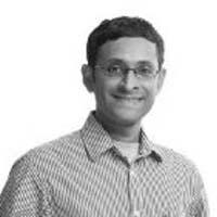 Padmanabhan Ramaswamy(B)