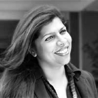 Sharala Axryd(B)