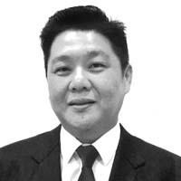 Victor Lo(B)