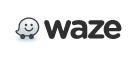 Waze-01