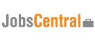 jobscentral_logo