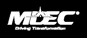 mdec-white-01