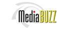 media-buzz