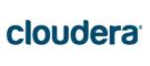 sponsor_cloudera