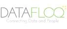 Datafloq_Logo-01