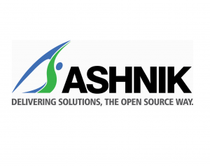 Ashnikweb