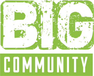 Big-Community-Logo-LIME-white-background-RGB-(png)