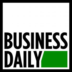 Business Daily LOGO_cmyk