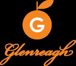 Glenreagh Sdn. Bhd. Logo PNG