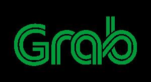 GrabLogo-Green