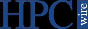 HPC Wire