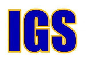 IGS Logo-01
