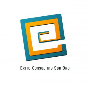 Logo - Exito Consulting Sdn Bhd