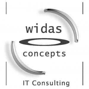 Logo-Widas