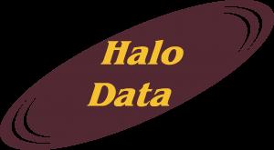 LogoHalodataweb