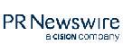 PRNewsire_Logo (136x60)-01.png-01