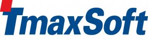 Tmaxsoft_Logo