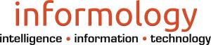 logo-Informology
