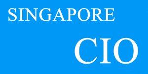 singapore-cio-high