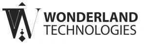 wonderland-technologies-logo1